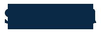 Sysintegra Logo