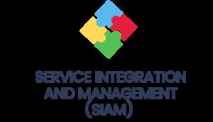 Service Integration Management Workshop