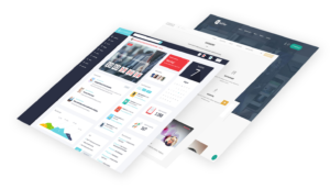 ServiceNow Portal User Experience Workshop