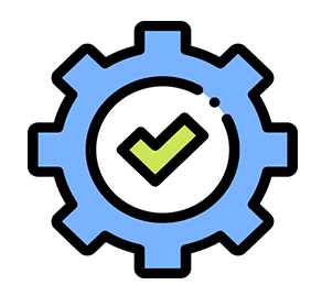 servicenow customer portal designing